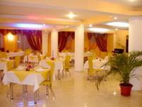 Hotelul Casa Muresean Brasov Cazare