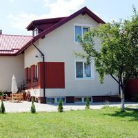 Pensiunea Gallery Brasov Cazare