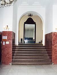 Hotel Coroana Brasov Cazare