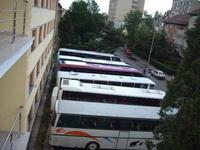 Hotel Decebal Brasov Cazare