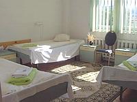 Casa Sperantei Brasov Cazare