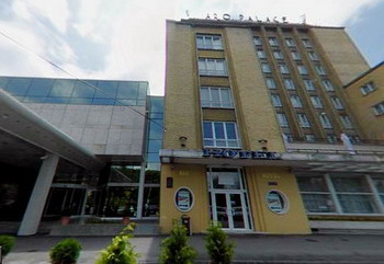 Brasov hotel aro palace cazare in brasov turism in brasov revelion in brasov si - Hotel aro s casas ibanez ...