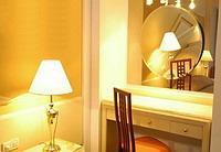 Hotel Aro Palace***** Brasov Cazare