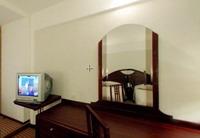 Brasov Hotel Capitol Brasov Cazare