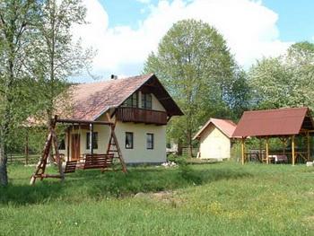 Revelion 2017 - Izvoare - Casa Ilyes Katalin