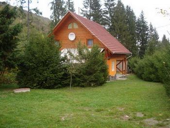 cazare miercurea ciuc - Cazare in Miercurea Ciuc - Casa de Vacanță Gal ***, rezervari online in Miercurea Ciuc: Casa de Vacanță ***