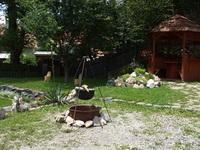 Parau Satu Mare - Casa Balogh - Judetul Harghita