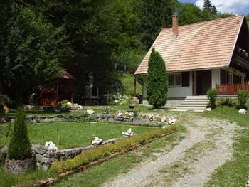Revelion 2017 - Parau Satu Mare - Casa Balogh Albert
