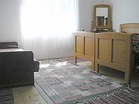 Sóvárad - Ági Vendégház