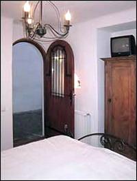 Camera Medievala