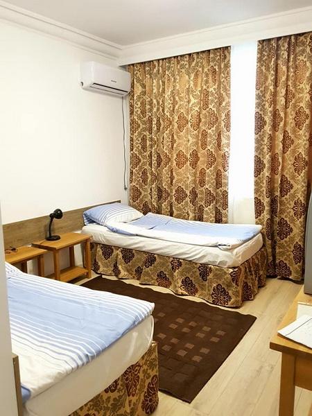 Cazare Alba Iulia -  Hotel Tara - Judetul Alba