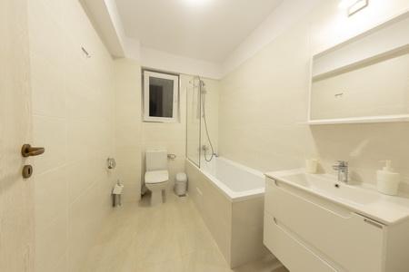 Cazare Alba Iulia - Aparthotel Crema Residence