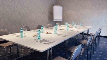 Szállás Arad - Hotel Continental Forum Arad