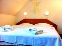 Hotel Adabelle Brasov Cazare
