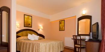Cazare Brasov - Hotel Ambient - Judetul Brasov