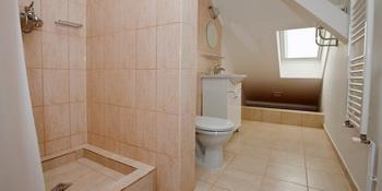 Cazare Brasov - Residence Ambient - Judetul Brasov