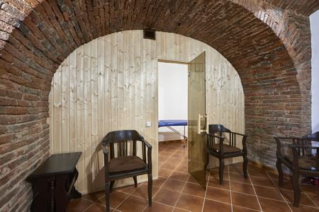 Cazare Brasov - Cazare Cristian - Resort Ambient