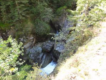 Cazare Coada Lacului Lesu - Vila Ozon - Stana de Vale - Muntii Bihor