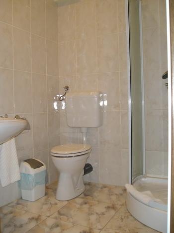 Cazare Danes (Sighisoara) - Hotel Denis - Judetul Mures