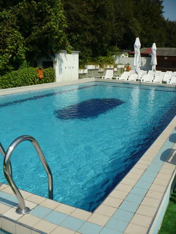 Cazare Hunedoara - Lacul Cincis - Motel Cincis - Judetul Hunedoara