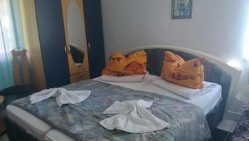 Cazare Hunedoara - Hotel Heaven