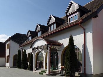 cazare miercurea ciuc - Cazare in Miercurea Ciuc - Hotel Prince **, rezervari online in Miercurea Ciuc: Hotel **