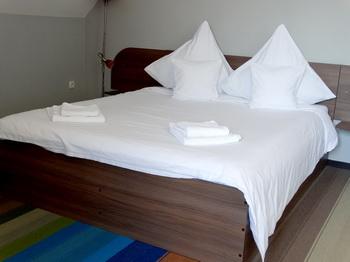 Cazare Miercurea Ciuc - Hotel Prince