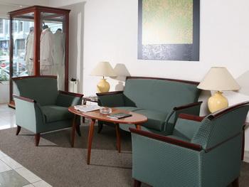 Cazare Odorheiu Secuiesc - Hotel Tarnava - Judetul Harghita