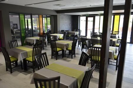 Szállás Parajd - Altus Hotel - Hargita Megye - Parajdi Sóbánya - Sóvidéki szállás