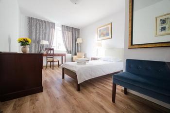 Cazare Cazare Sebes - Hotel Eka - judetul Alba