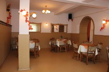 Szállás Segesvár - Hotel Poenita - Maros Megye