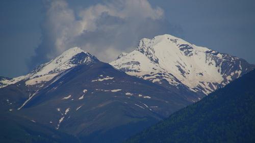 Szállás Transzfogaras - Arefu község - Vidraru-tó - Cumpana Panzió - Argyas (Arges) megye