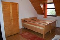 Cazare Turda - Pensiunea Edy - Salina, Cheile Turzii, Judetul Cluj