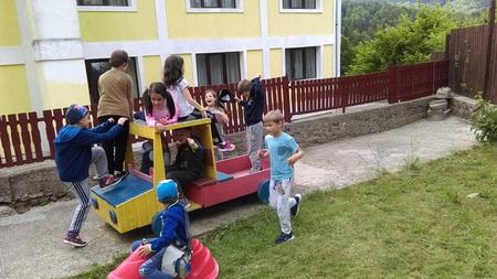 Cazare Crivaia - Valiug - Semenic - Cabana Claris - Judetul Caras Severin