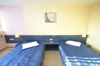 Szállás Venusz - Orlando Hotel - Román tengerpart, Fekete-tenger, Konstanca megye