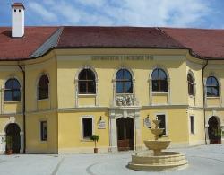 Prezentare in imagini: descriere, poze, harta, cazare, atractii–drumetii Alba Iulia Cazare
