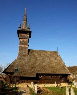 Fatemplom Rogoz Turizmus Máramarosi Fatemplomok Szállás