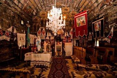 Fatemplom Dioshalom Turizmus Máramarosi Fatemplomok Szállás