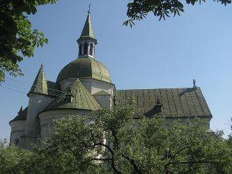Szent Arhangeli Templom Turizmus Szállás Szucsávai Templomok