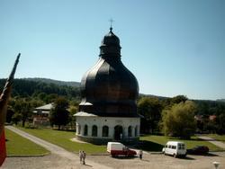Turism Baile Borsec Cazare