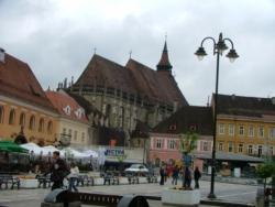 Turism Brasov Cazare