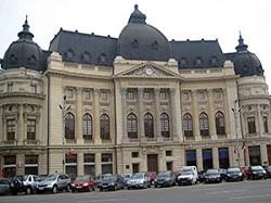 Prezentáció képekben: leírás, szállások, csomagajánlatok, programok, térkép, látványosságok Bukarest Szállás