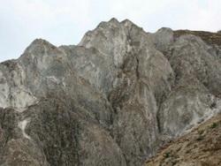 Turism Canionul de Sare Praid Cazare