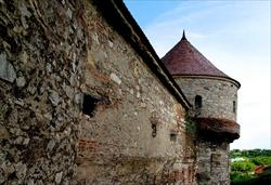 Prezentáció képekben: leírás, szállások, csomagajánlatok, programok, térkép, látványosságok Hunyadi várkastély  Szállás