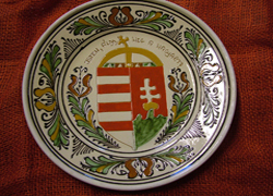 Turism Ceramica populara din Corund Cazare