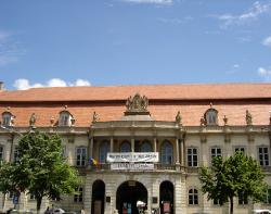 Turizmus Kolozsvár Szállás