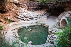 Turism Geoagiu Bai Cazare