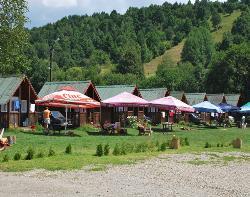 Turism Harghita Bai - Pasul Vlahita Cazare