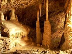 Turizmus Medve-barlang - Kiskoh Szállás