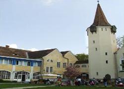 Turism Sibiu Cazare